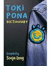 Toki Pona Dictionary