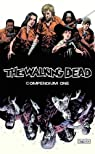The Walking Dead Compendium, Volume 1 par Kirkman