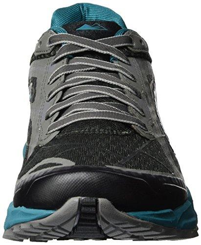Columbia Women's Grey Sea Level Outdry II Caldorado Shoe Dark Athletic rrxdHaUw