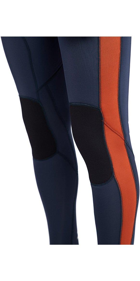 2019春の新作 Billabong/3 2018炉革命4/3 Small m50 mm Chest Zip Wetsuitスレートl44 m50 B07DFZNVQS Small, フラワーライフ サンエイクラフト:54df31bd --- tradein29.ru