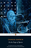 On the Origin of Species (Penguin Classics)