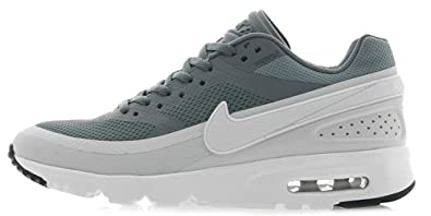 nike air max bw ultra amazon