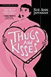img - for Thugs and Kisses (The Odelia Grey Mysteries) Paperback - February 8, 2008 book / textbook / text book