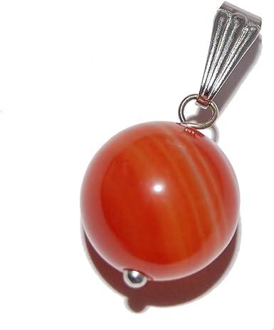 Celestial Ball Necklace
