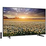 "SAMSUNG Pantalla LED 65"" Smart TV 4K UN65NU6950KNB"