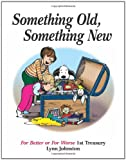 Something Old, Something New, Lynn Johnston, 0740791397