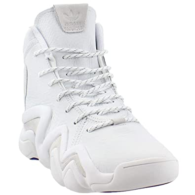 best loved ea394 1bbbb adidas Mens Crazy 8 ADV(ASW) Shoes (7.5 D(M) US