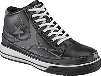 b6ed433e0c07be Image Unavailable. Image not available for. Colour  Converse Work Men s  C3755 Basketball Shoes ...