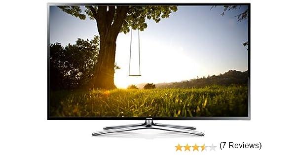 Samsung UE40F6200 - Televisor LED de 40