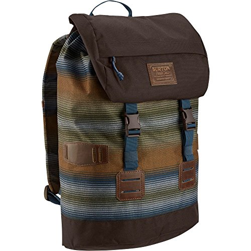 burton-tinder-backpack-beach-stripe-print