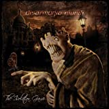 The Isolation Game by Disarmonia Mundi (2009-12-09)