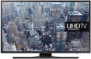 SAMSUNG Ju6400 Serie 6 48 Pulgadas 4k Ultra HD Smart TV led (2015 Modelo): Amazon.es: Electrónica