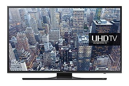 36fffd76150 Samsung JU6400 Series 6 48 inch 4K Ultra HD Smart LED  Amazon.co.uk   Electronics