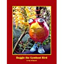 Boggle the Gymboot Bird