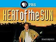 Masterpiece: Heat of the Sun