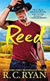 Reed (The Malloys of Montana)