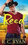 Reed (The Malloys of Montana)
