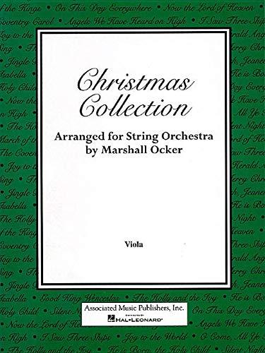 Christmas Collection]()