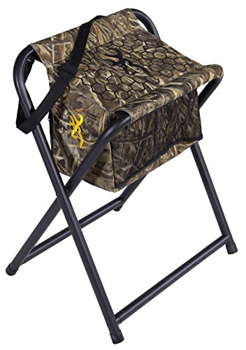 Browning-Camping-Steady-Ready-Hunting-Stool
