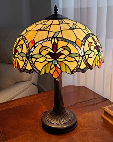 Amora Lighting AM313TL16 Table Lamp