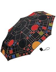 MoMA Coonley Umbrella