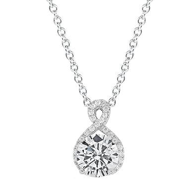 1 X Gold Plated Cruise Ship Pendant For Necklace Or Bracelet More Discounts Surprises Charms & Charm Bracelets