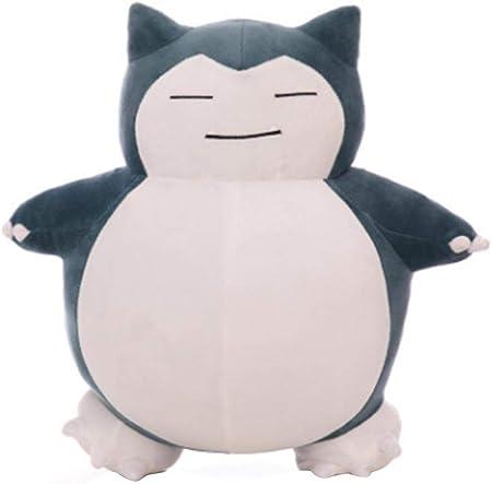 ⭐ Relleno: algodón PP,⭐Familia de personajes: Pokémon,⭐ País / Región: China,Range Rango de edad rec