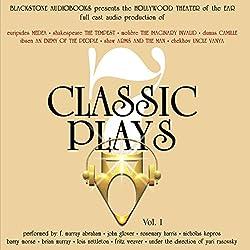 Seven Classic Plays