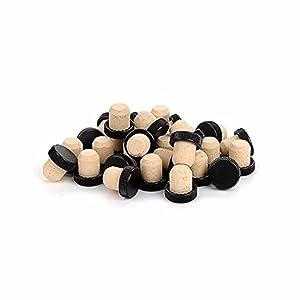 Mushroom Corks (30)