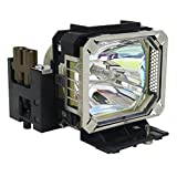 SpArc Platinum Canon RS-LP03 Projector Replacement Lamp with Housing