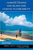 Climate Change and Island and Coastal Vulnerability, , 9400760159