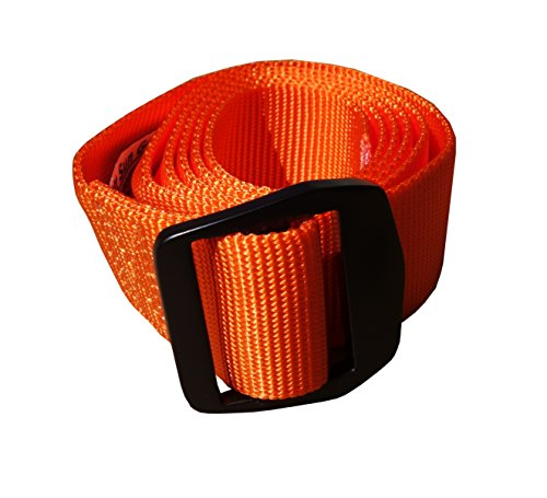 Premium Nylon Web Belt-Military Style. Cut for custom fit. Unisex