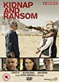 Kidnap and Ransom ( Kidnap & Ransom ) [ NON-USA FORMAT, PAL, Reg.0 Import - United Kingdom ]