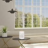 Bobolyn Ceramic Electric Wax Melt Warmer Candle