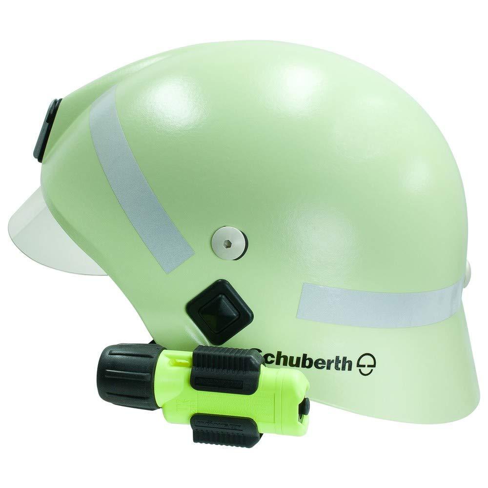 Helmhalterung UK4aa und Schuberth F200 F210 F220