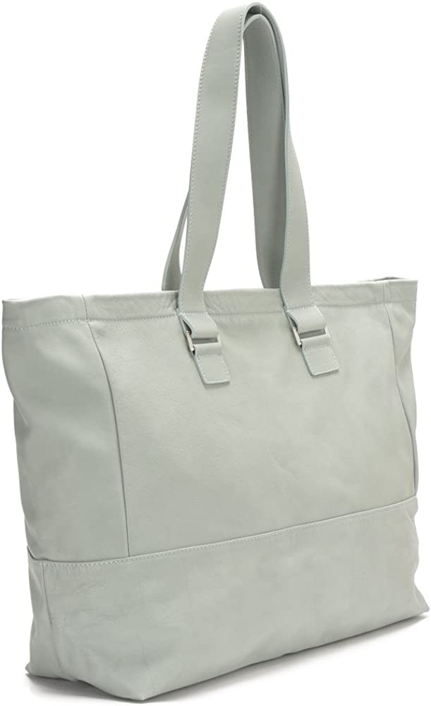 Tote bag in cowhide leather Summer Collection Women