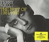 Best of 1981 - 1997