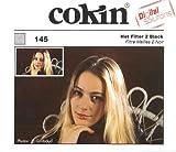 Cokin A145 Filter, A, Net #2 Black