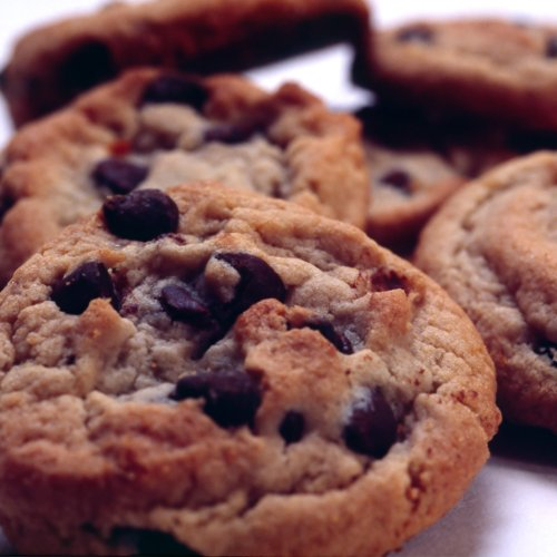Gourmet Cookie of the Month Club - Seasonal 4 Months by Flying Noodle Gourmet Gifts (Image #1)