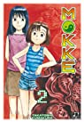 Mokke, tome 2 par Kumakura