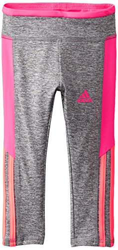 adidas Girls Performance Tight Legging