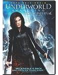 Underworld: Awakening (Bilingual)