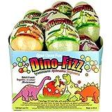 Smith & Vandiver Good Clean Fun Dinosaur Children's