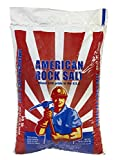 Mutual Industries 7092-0-0 Rock Salt