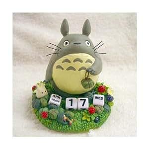 Recuerdos de bienes Ghibli / Mi Vecino Totoro] Calendario Calendario / Totoro (jap?n importaci?n)