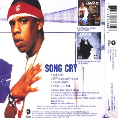 Jay z song cry amazon music malvernweather Gallery
