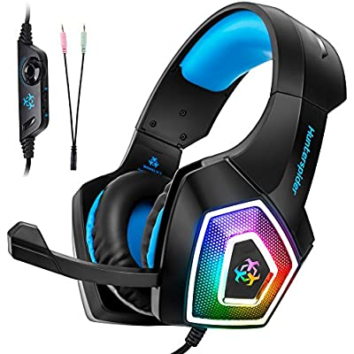 fuleadture-gaming-headset-for-ps4