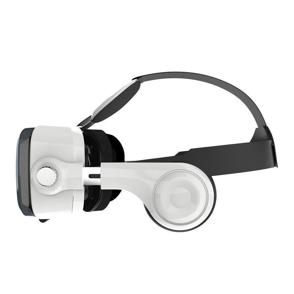 Gafas realidad virtual Xiaozhai Z4 3D VR 3D por solo 29,99€
