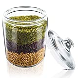 Mastertop household Airtight Canister Set for food