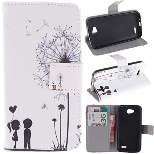 phone cases for lg l90 - 8